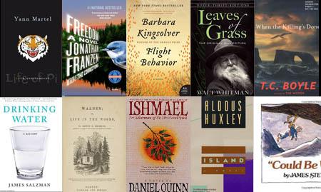 2013-10-07-books.jpg