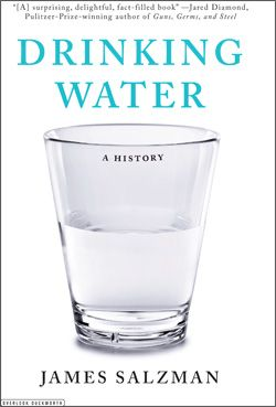 Drinking Water: A History