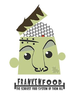 2013-10-07-frankenfoodlogofinal.png
