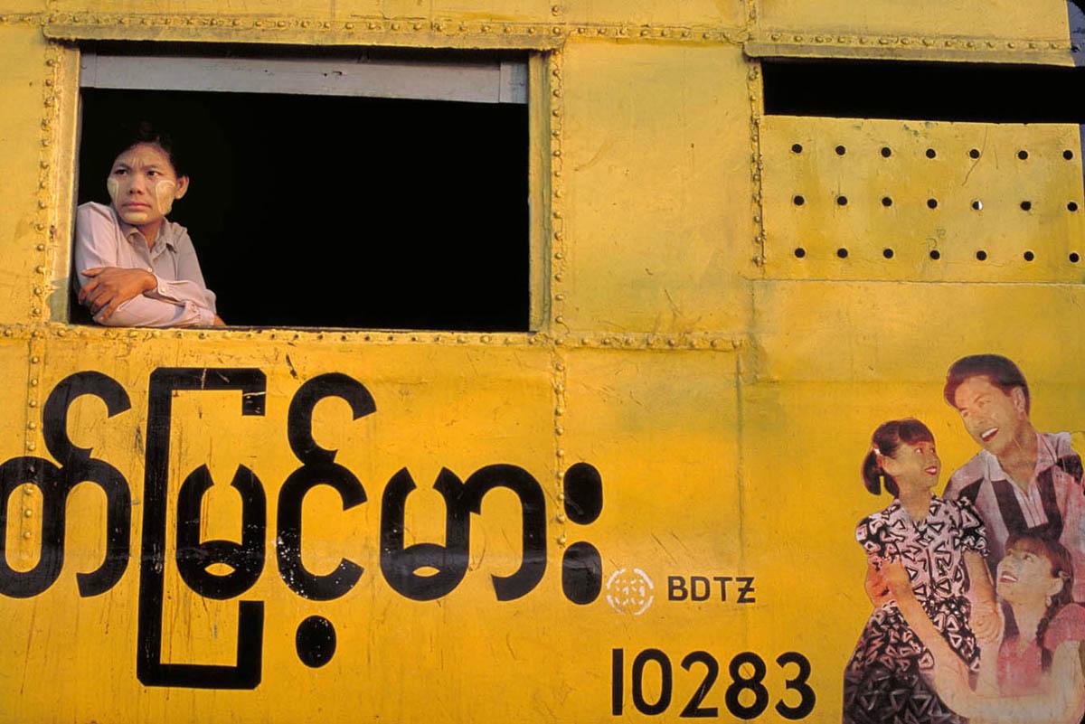 2013-10-07-hiller_myanmar_47.jpg
