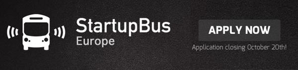 2013-10-07-startupbus.png