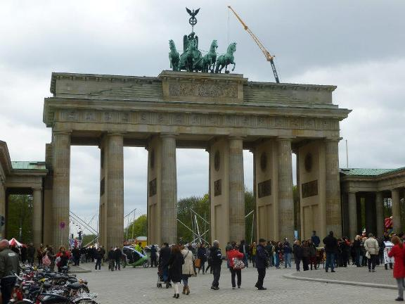 2013-10-08-BerlinGermanyNazareenHeazlesmall.jpg