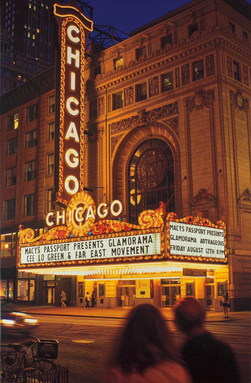 2013-10-08-Chicagohires.jpg