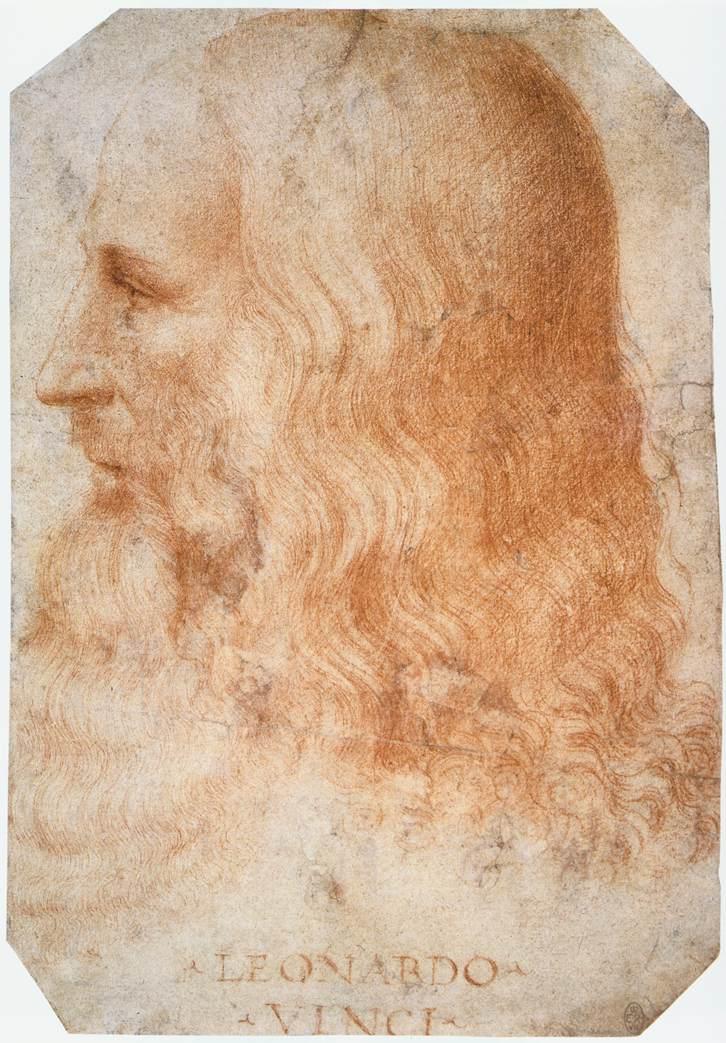 2013-10-08-Francesco_Melzi__Portrait_of_Leonardo__WGA14795.jpg