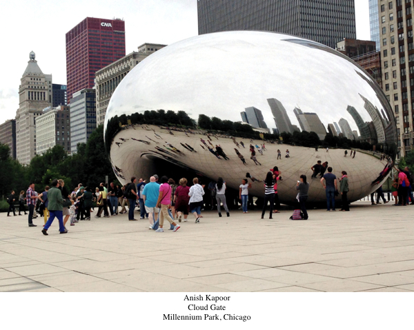 2013-10-08-HP_3_Chicago_Kapoor.jpg