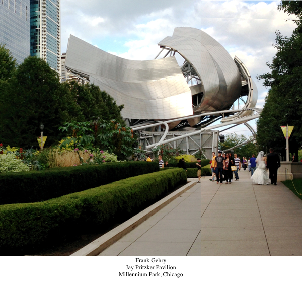 2013-10-08-HP_4_FrankGehryChicagoCompilation.jpg