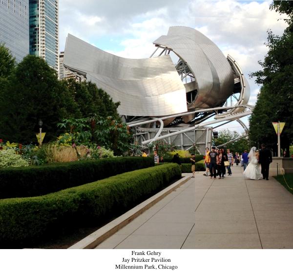 2013-10-08-HP_4_FrankGehryChicagoCompilation.jpg