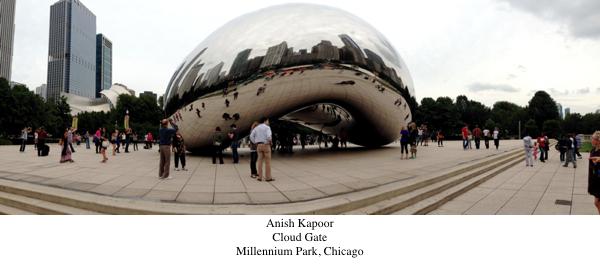 2013-10-08-HP_BANNER_Chicago_Kapoor.jpg
