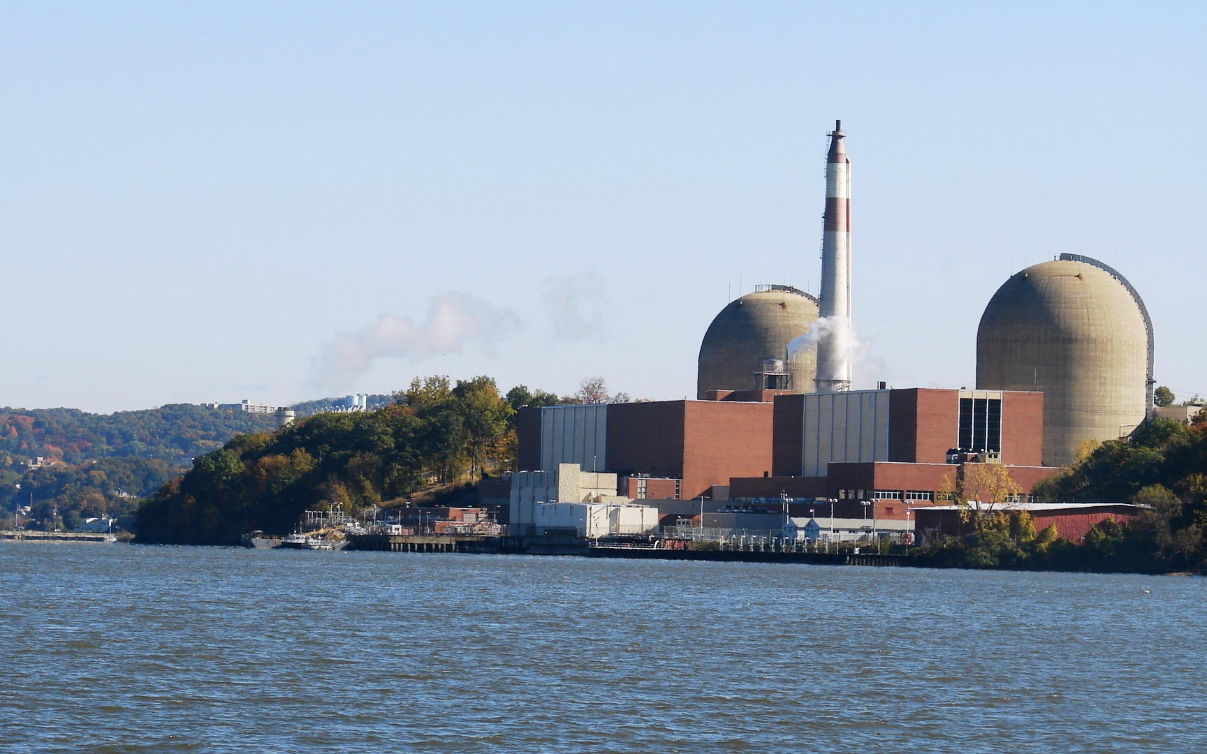 2013-10-08-IndianPoint13.jpg