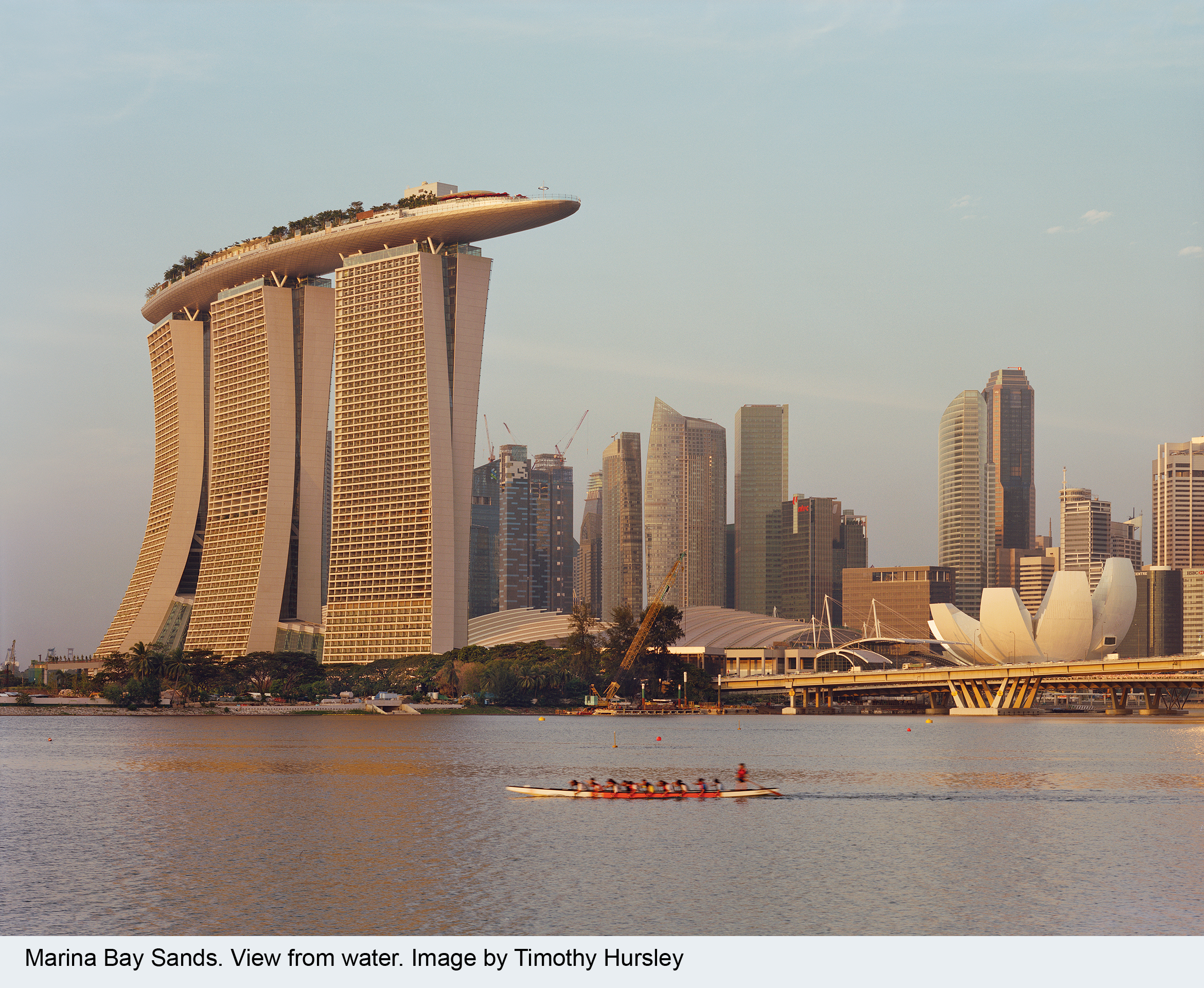 2013-10-08-MarinaBaySands_Viewfromwater_imagebyTimothyHursley_CP.jpg