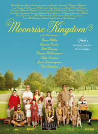 2013-10-08-MoonriseKingdom200px.jpg