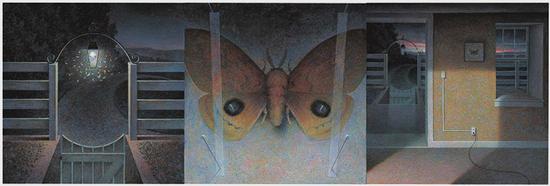 2013-10-08-Moth800001.jpg