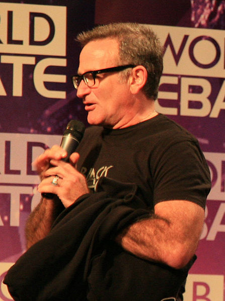 2013-10-08-Robin_Williams_2008.jpg