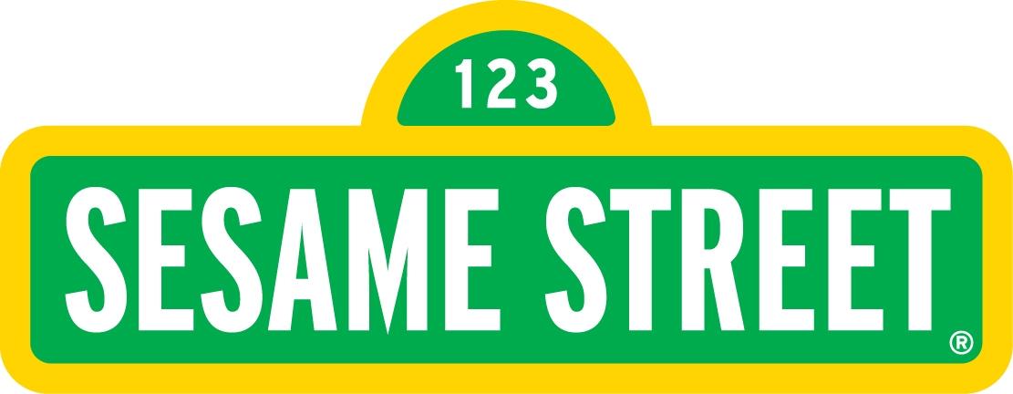 2013-10-08-StreetSign.JPG
