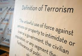 2013-10-08-Terrorism.jpg