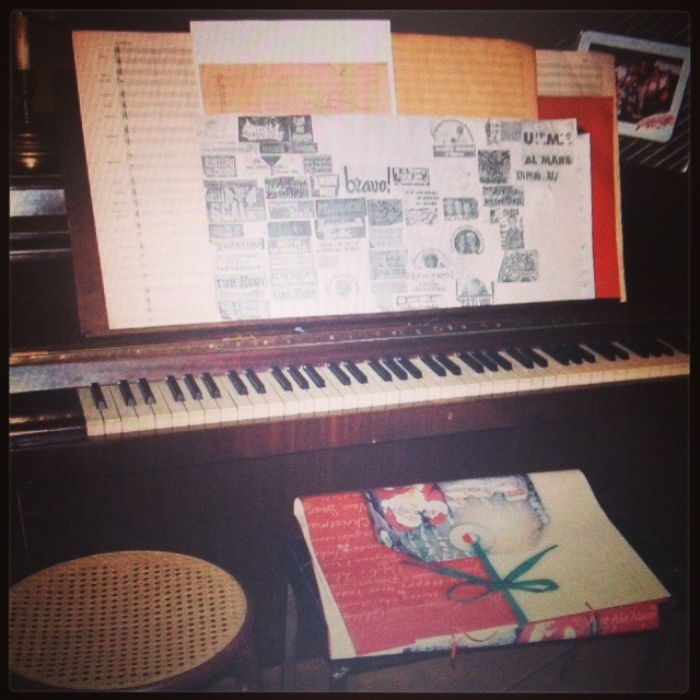 2013-10-08-Users-evolution-Desktop-pianoforteTrovajoli.jpg-pianoforteTrovajoli.jpg