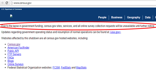 2013-10-08-census.PNG