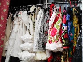 2013-10-08-closet.JPG