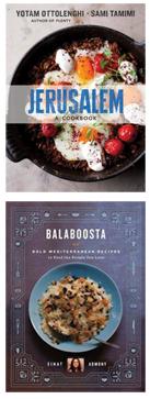 2013-10-08-cookbooks.jpg