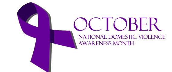 2013-10-08-domesticviolence2-domesticviolenceawareness.jpg