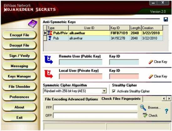 2013-10-08-mujahideen_secrets_screen.jpg