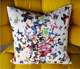 2013-10-09-4ButterflypillowIMG_2526.jpeg