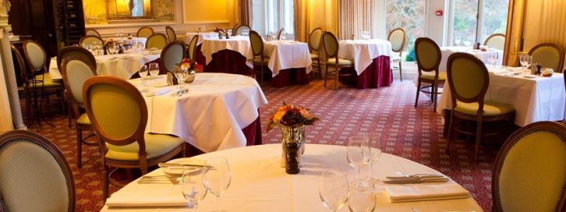 2013-10-09-Ballathie_HouseHotel_restaurant.jpg