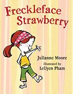 2013-10-09-FrecklefaceStrawberry.jpg