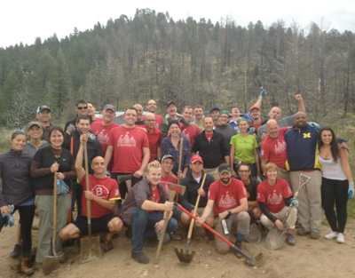 2013-10-09-GROUPPNG.png