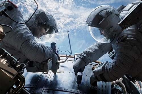2013-10-09-Gravity1.jpg