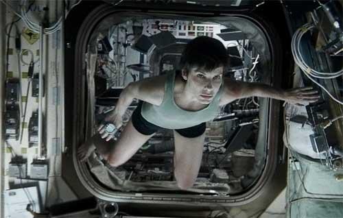2013-10-09-Gravity2.jpg