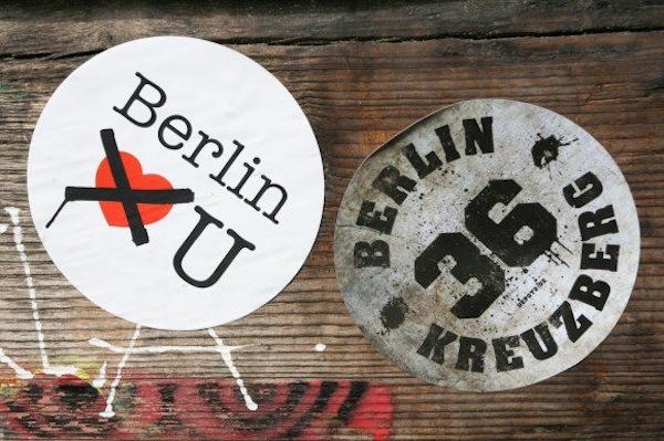 2013-10-09-Hipster-Antifa-IchBinEinBerliner3.jpg