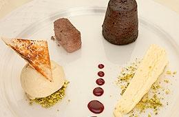 2013-10-09-Loch_Melfort_Hotel_dessert.jpg