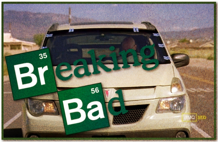 2013-10-09-PontiacAztekinBreakingBad_Fotor.jpg