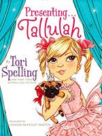 2013-10-09-PresentingTallulah.jpg