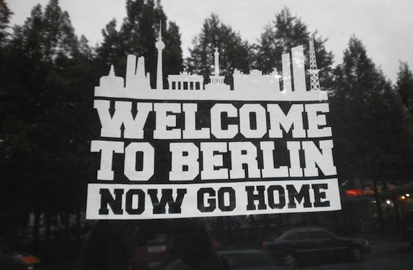 2013-10-09-Welcome-To-Berlin-Now-Go-Home-IchBinEinBerliner1.JPG