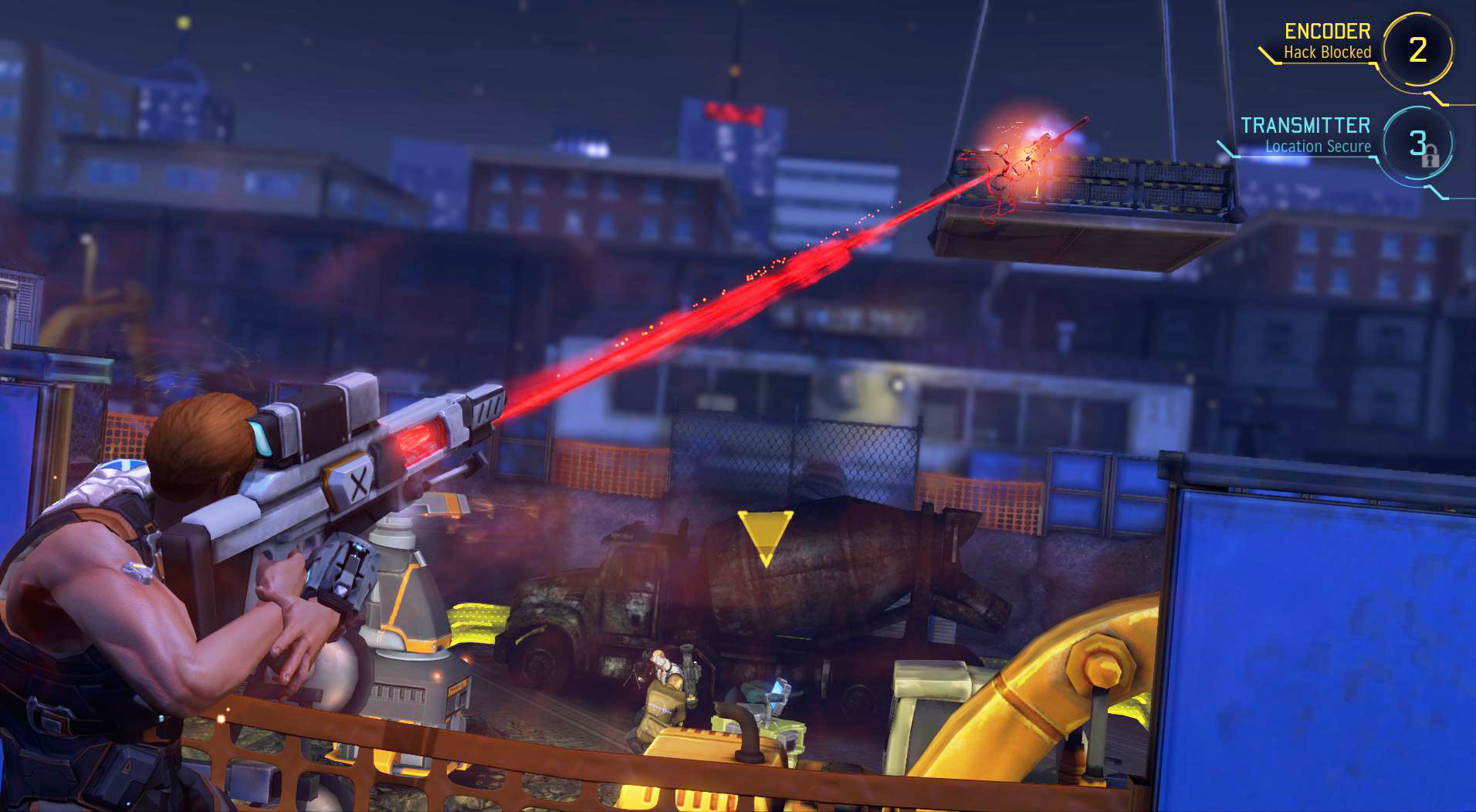 2013-10-09-XCOM_EW_EXALT_CovertOps_Screen4.jpg