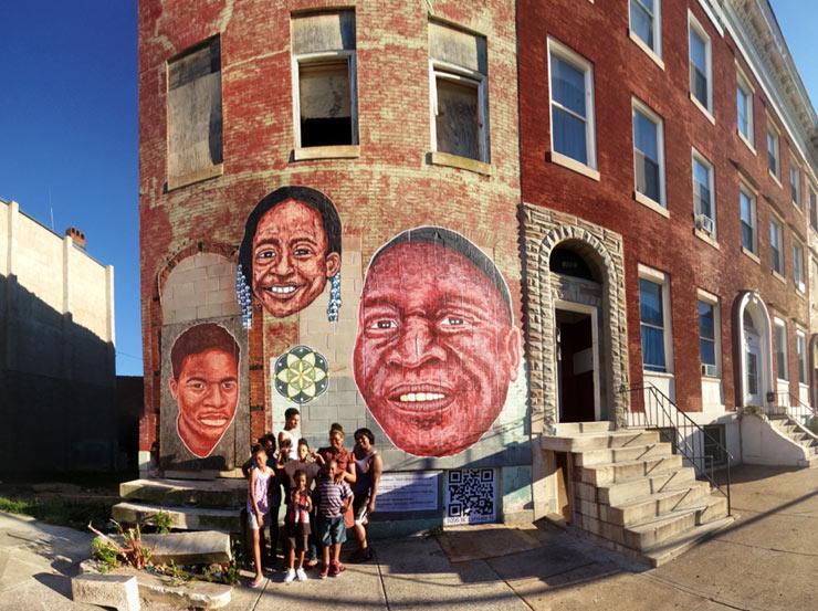 2013-10-09-brooklynstreetartsirusfountainslumlordprojectbaltimoreweb.jpg