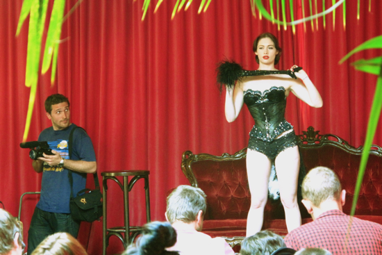 2013-10-09-burlesque.jpg