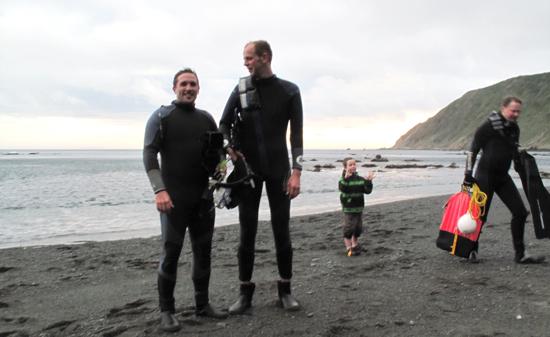 2013-10-09-diving.jpg