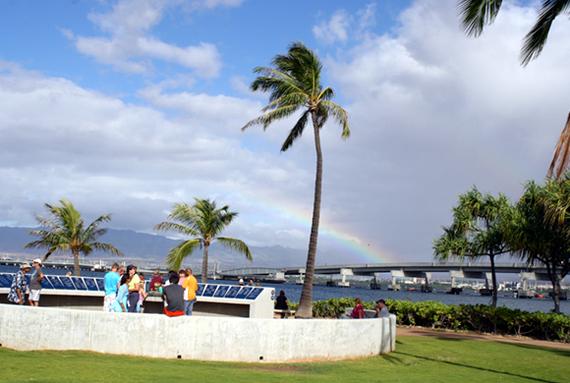 2013-10-09-hawai2.jpg