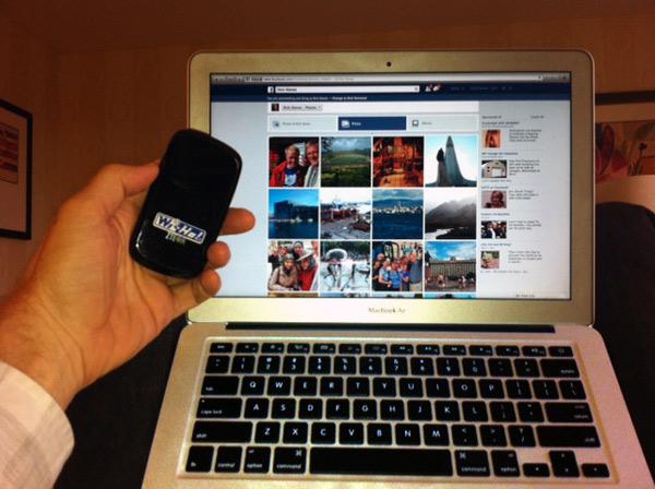 2013-10-09-portablewifihotspot.jpg