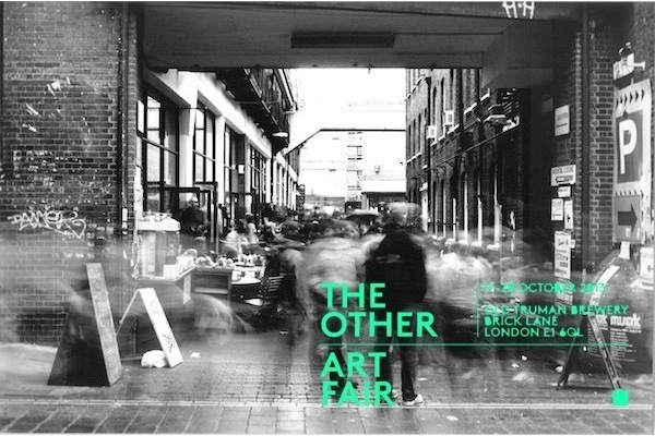 2013-10-09-theotherartfair.jpg