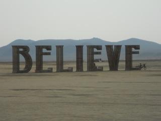 2013-10-10-BelieveSmall.jpg