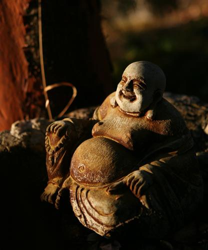 2013-10-10-BuddhaoftheForest.jpg