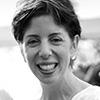 2013-10-10-DeborahVineberg.jpg