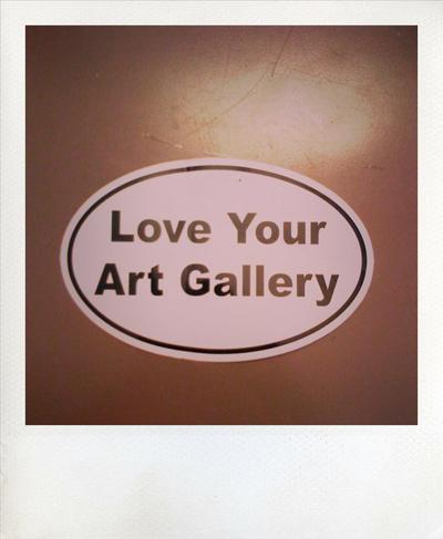 2013-10-10-LoveYourArtGallery.jpg