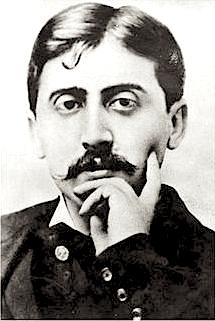 2013-10-10-Marcel_Proust_19002.jpg