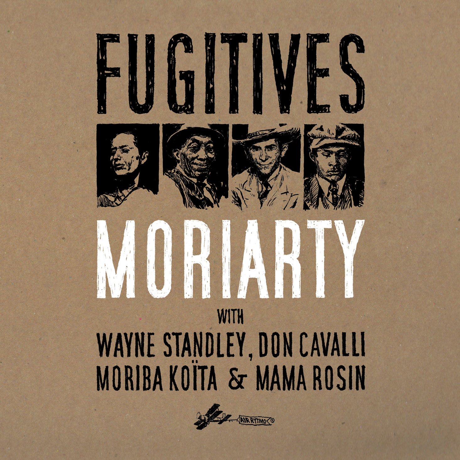 2013-10-10-Moriarty_Fugitives_packshot_low.jpg