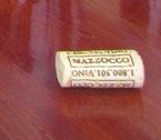 2013-10-10-cork.JPG